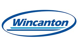 Wincanton Transport